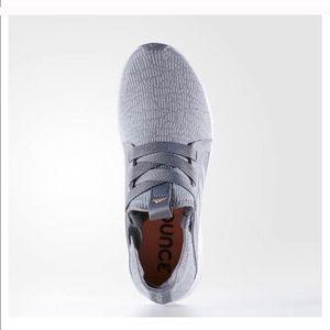 5480611f2ece adidas Shoes - Adidas Light Gay Edge Lux